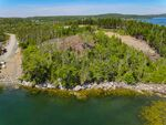 Lot 4 Quinlan Drive, West Jeddore (MLS 201915129)