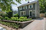 1026 Marlborough Avenue, Halifax