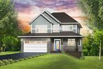 Lot 363 428 Heddas Way, Fall River (MLS 201915582)