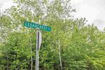 Lot 503A 189 Cedarcrest Drive (MLS® 201915728)