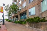 615 1326 Lower Water Street, Halifax (MLS 201915845)