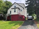 18 Central Avenue, Halifax (MLS 201915950)