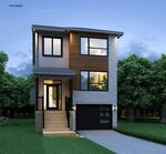 Fv118 254 Fleetview Drive, Halifax (201916299)