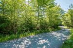 Lot 4 21 Mill Road Forks Road, Mount Uniacke (201918312)