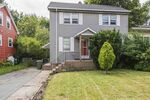 3486 St. Andrews Avenue, Halifax (MLS 201918972)