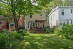 6031 Williams Street, Halifax (MLS 201919608)
