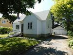 3152 Mayfield Avenue, Halifax Peninsula