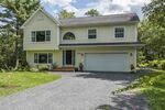 10 Lichen Lane, Lower Sackville