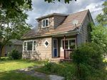 634 Herring Cove Road, Halifax