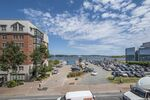 224 1326 Lower Water Street, Halifax