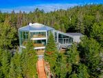 20 Ashley Drive, Halibut Bay, NS