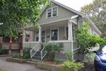 6296 Lawrence Street, Halifax (201920351)