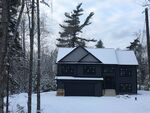 Lot 218 363 Calderwood Drive (MLS® 201922060)