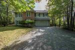 69 Stone Mount Drive, Lower Sackville