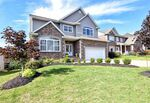 144 Pebblecreek Crescent, Dartmouth