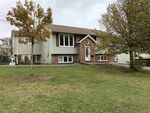 70 Brookfield Avenue, Cole Harbour