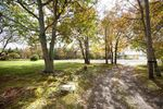 2615 Lawrencetown Road