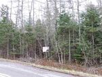 lot 640 Two Islands Road (201926494)