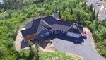 390 Ketch Harbour Road (202001719)