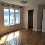 195 Boutiliers Cove Road (202013680)
