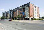 437 1477 LOWER WATER Street (202013958)