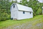 721 West Indian Road (202014044)