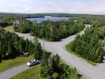 48 Forest Glade Drive (202014049)