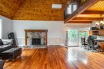41 East Uniacke Road (202014122)