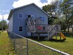 2363 St Margarets Bay Road (202014202)