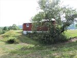 2125 NewVille Road (202014446)