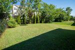101 Starboard Drive (202014530)