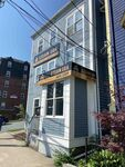 1106 Barrington Street (202014556)