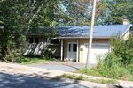 21 Bayview Road (202014571)
