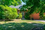 749 Young Avenue (202014587)