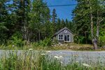 265 Indian Point Road (202014855)