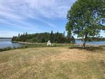 2884 Lawrencetown Road (202015023)