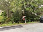 Lot 17a Lakeview Road (202015044)