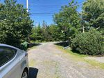 122 Seligs Road (202015098)