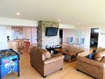 1244 Sand Point Road (202016099)