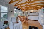 1236 Two Islands Road (202016121)