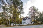 10327 Peggy's Cove Road (202017835)