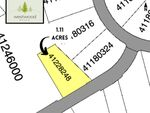 Lot 9224 41 Aralia Lane (202018072)