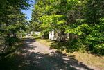 13100 Peggy's Cove Road (202018600)