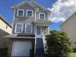 46 Scotch Pine Terrace, Halifax (MLS 202019930)