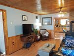 9049 Peggy's Cove Road (202021057)