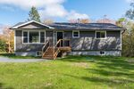 54 West Porters Lake Road (202021274)