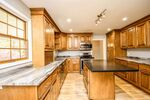 1381/1387 Beaverbank Road (202021524)