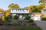 117 Brentwood Drive (202021619)
