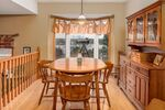 21 Ritcey Court (202022946)