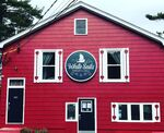 12930 Peggy's Cove Road (202023389)